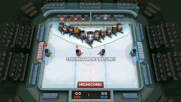 Ice Rage (3)