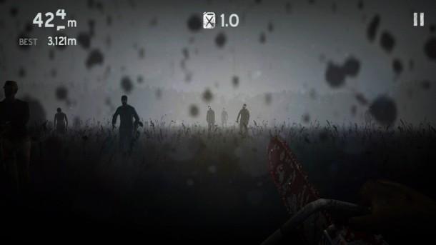 Into the Dead (21)
