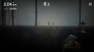 Into the Dead (44)