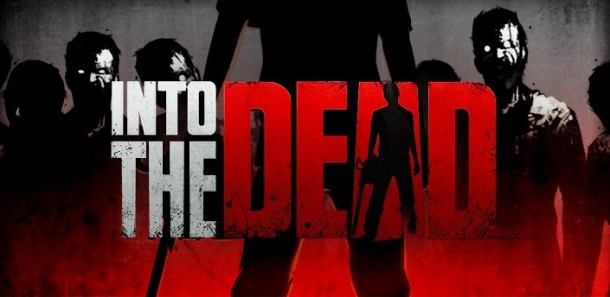 Into the Dead Big