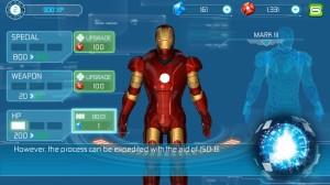 Iron Man 3 (10)