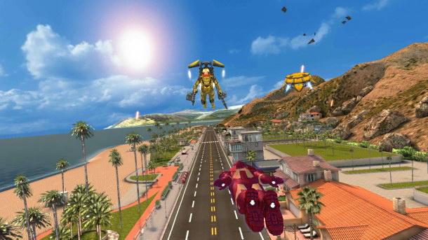 Iron Man 3 (13)