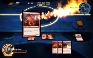 Magic the Gathering 2014 Duels of the Planeswalkers - 0