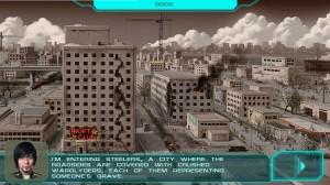 Protoxide Death Race (2)
