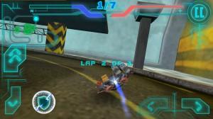 Protoxide Death Race (3)