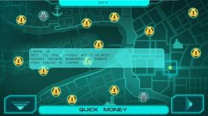 Protoxide Death Race (5)