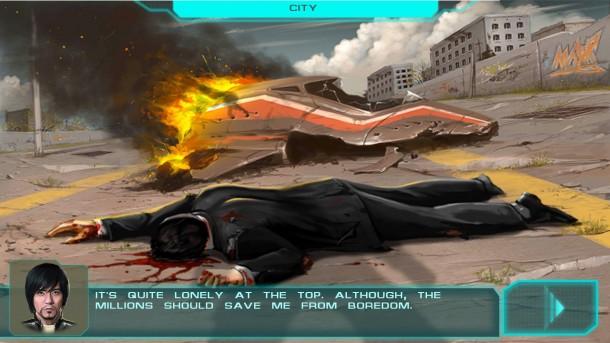 Protoxide Death Race (6)