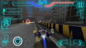Protoxide Death Race (7)
