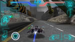 Protoxide Death Race (9)