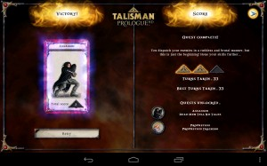Talisman Prologue HD (34)