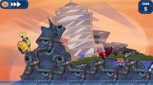Worms 2 Armageddon (16)