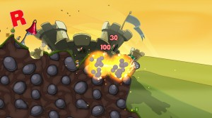 Worms 2 Armageddon (29)