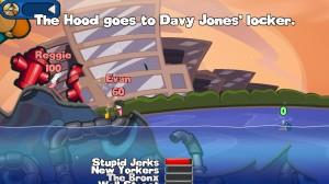 Worms 2 Armageddon (3)