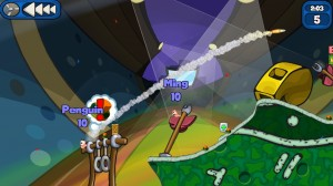 Worms 2 Armageddon (8)