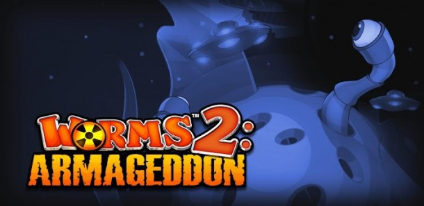 Worms 2 Armageddon Big
