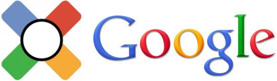 googleplus71