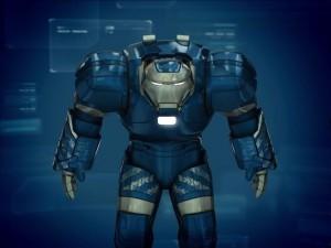 iron-man-3b