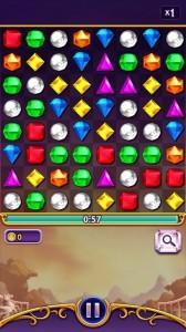 Bejeweled Blitz (1)