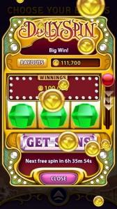Bejeweled Blitz (12)