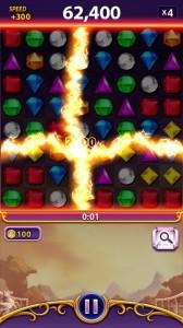 Bejeweled Blitz (14)