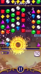 Bejeweled Blitz (18)
