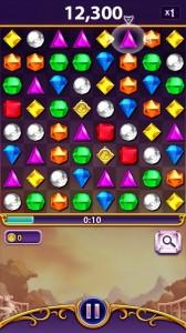 Bejeweled Blitz (2)