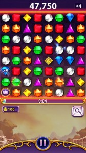 Bejeweled Blitz (9)