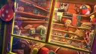 Best hidden object games