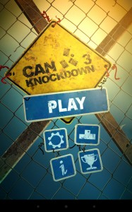 Can Knockdown 3 (1)