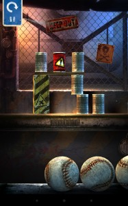 Can Knockdown 3 (12)