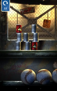 Can Knockdown 3 (2)