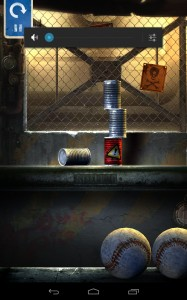 Can Knockdown 3 (4)