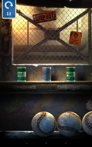 Can Knockdown 3 (5)