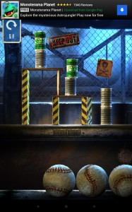 Can Knockdown 3 (6)