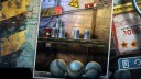 Can Knockdown 3 Cover