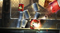 Can Knockdown 3 Thumb