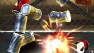 CanKnockdown3