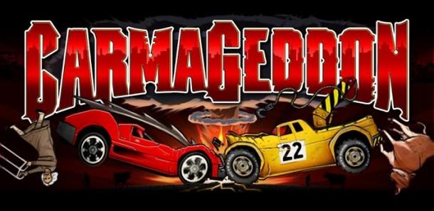 Carmageddon Big