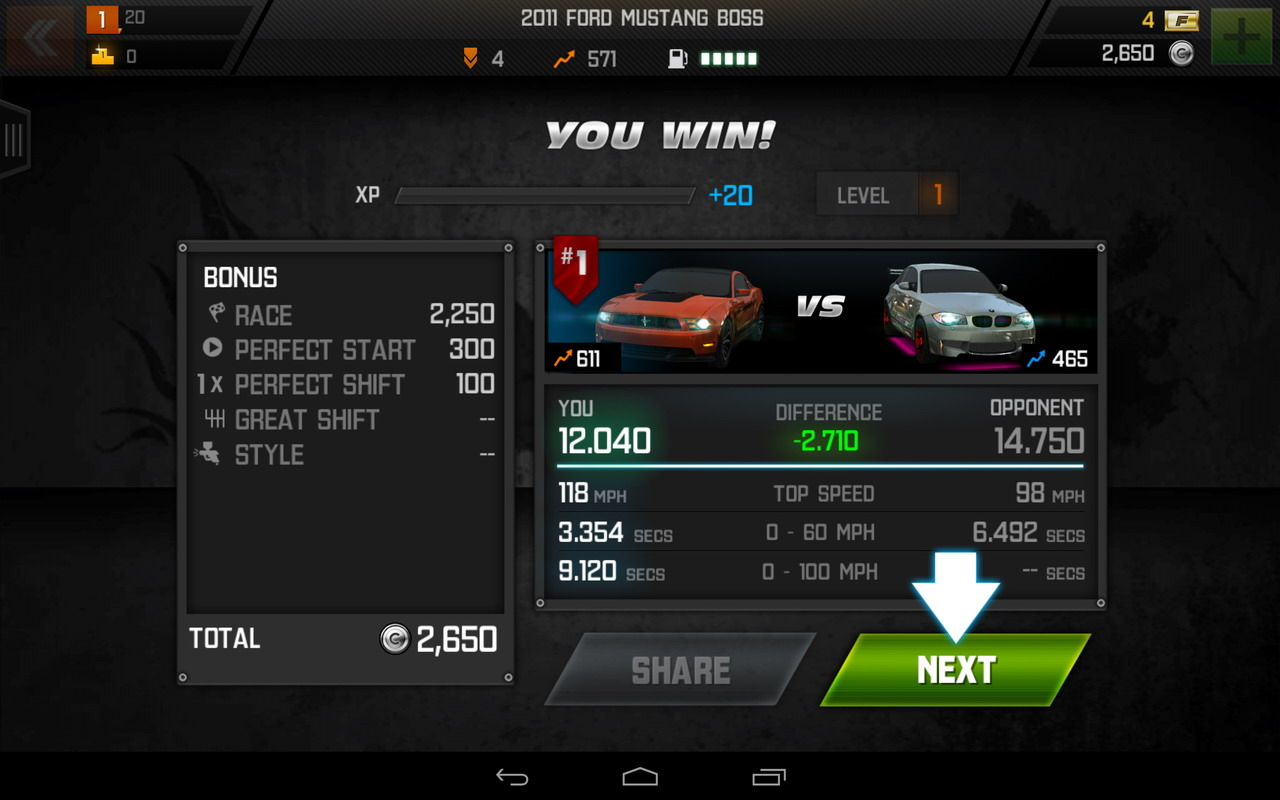 fast 6 online free