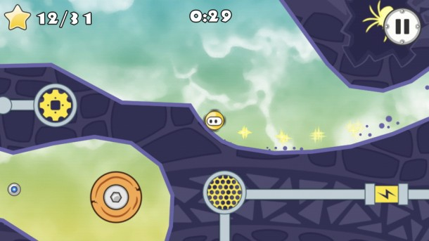 Flying Bob (6)
