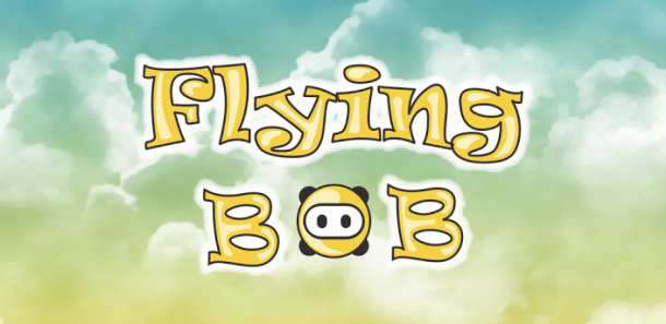 Flying Bob Big