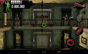 House Of The Dead Overkill (13)