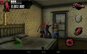 House Of The Dead Overkill (14)