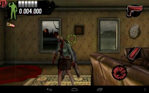 House Of The Dead Overkill (18)