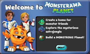 Monsterama Planet (1)