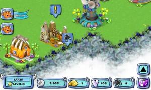 Monsterama Planet (15)