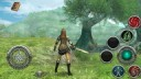 ONLINE RPG AVABEL