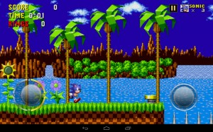 Sonic The Hedgehog (11)
