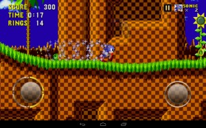 Sonic The Hedgehog (12)