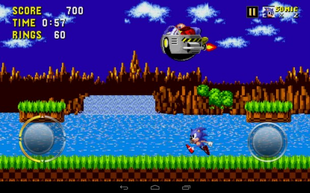 Sonic The Hedgehog (15)